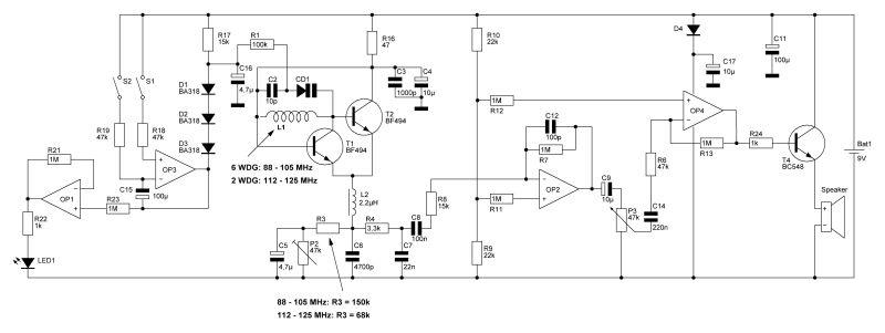 https://www.kranenborg.org/images/Electronics/EE/FM-Superreg-SB-small.jpg
